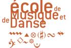 Nos Partenaires et Jeunes Musiciens à l'honneur