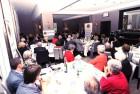 Conférence «Le glaucome : des collyres aux cellules souches»
