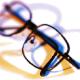 Vos lunettes ont du coeur «Aidez nous à sauver des vues»