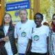 Le Lions Club Enghien Montmorency accueille les jeunes CIF de la zone 8 IdFO
