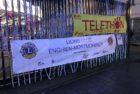 Téléthon 2017 – 8 et 9 décembre – Notre club en action