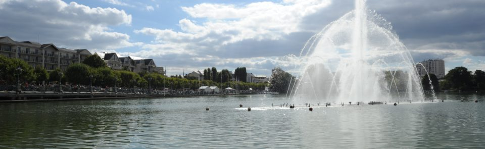 Rendez-vous le 7 avril prochain pour le Congrès IdfO à Enghien les Bains