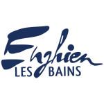 logo enghien bleu 2