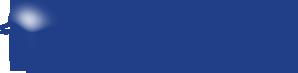 Logo Enghien
