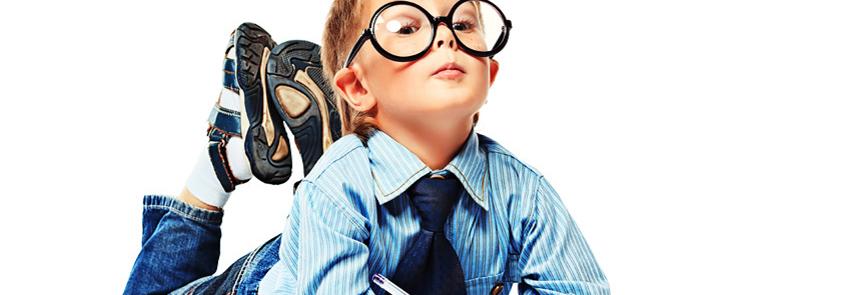 """L'opération """"vos lunettes ont du coeur"""" est relancée, alors allez déposer vos vieilles lunettes chez nos partenaires"""