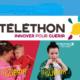 Le LIONS CLUB, partenaire du Téléthon depuis 50 ans : merci aux généreux donateurs